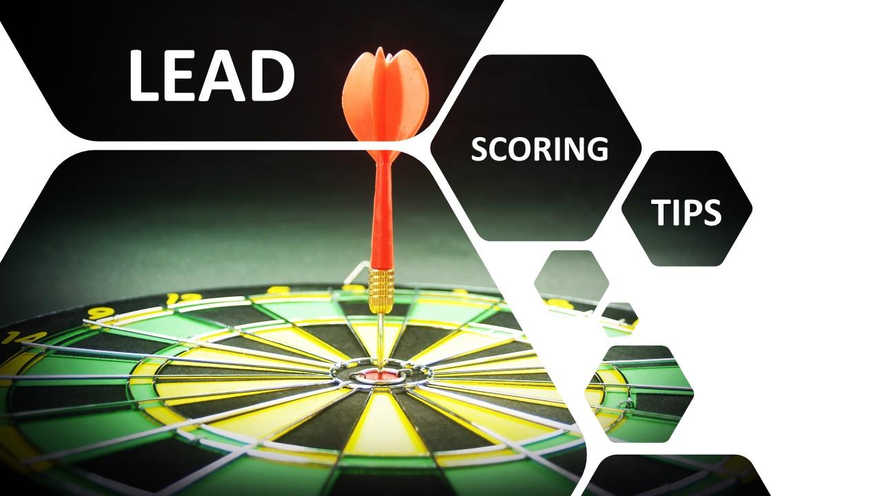 Lead Scoring Tips1