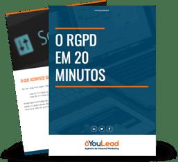 O-RGPD-em-20-minutos-ebook