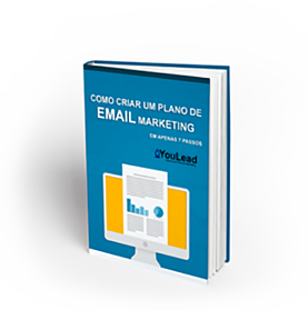 ebook_plano_email_mkt.png