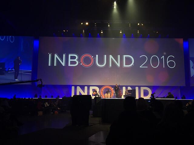 Youlead at Inbound event Hubspot_2.jpg