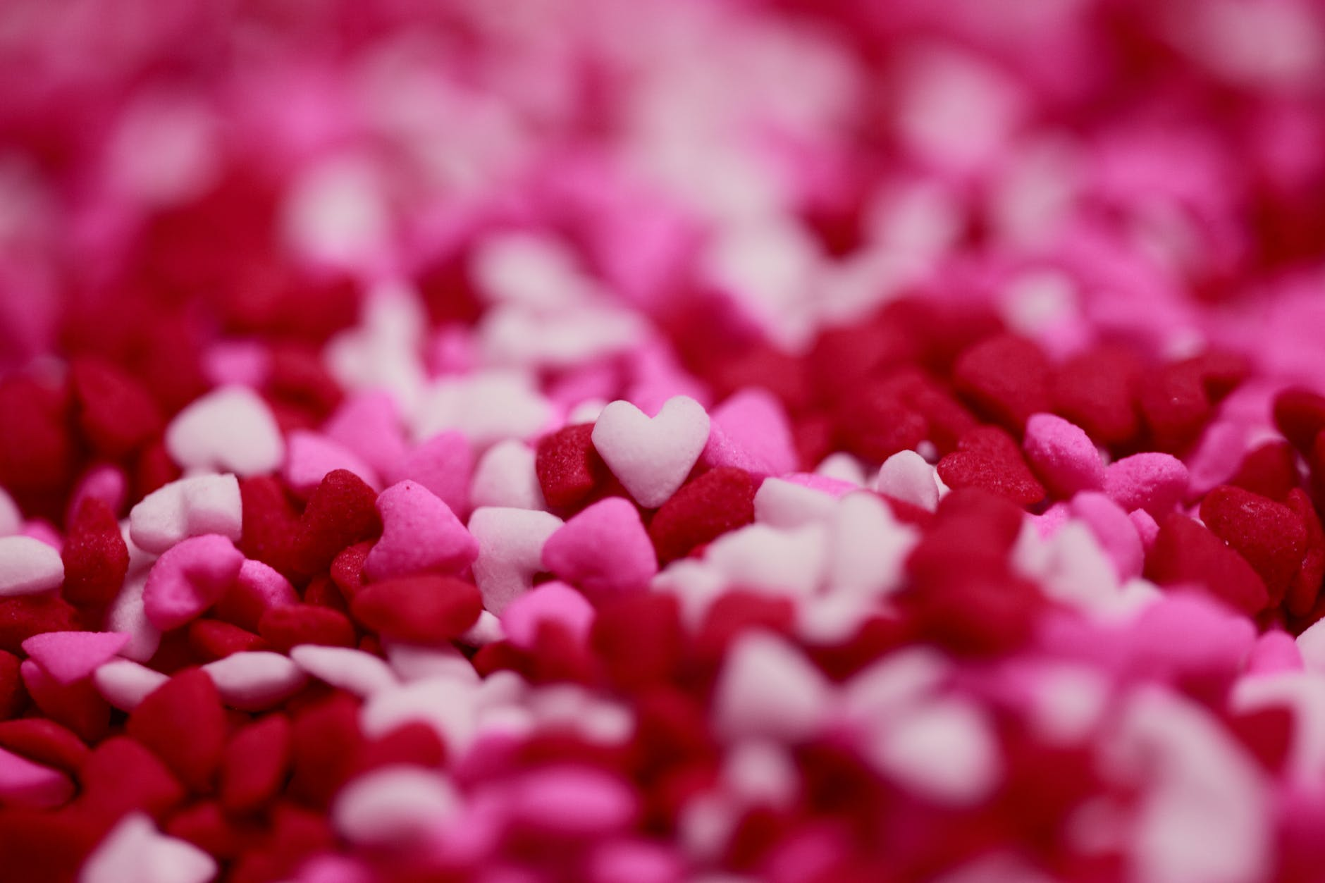 4 Marketing Campaigns to Inspire you for Valentine's Day