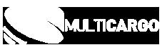 Multicargo